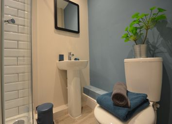 Thumbnail 5 bed terraced house to rent in Windsor Street, Beeston, Nottingham