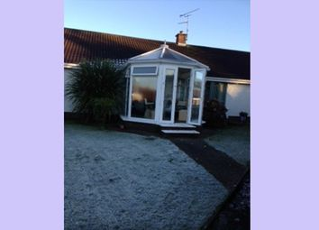 Thumbnail 3 bed detached bungalow for sale in Bawn Court, Londonderry