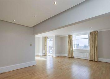 Thumbnail 3 bed flat to rent in Carlton Hill, St John's Wood, London