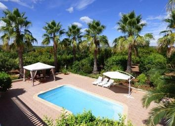 Thumbnail 3 bed villa for sale in Alcantarilha E Pêra, Silves, Central Algarve, Portugal