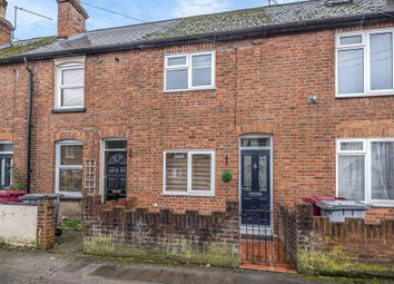 3 bed terraced house for sale in Cardiff Road, Reading RG1