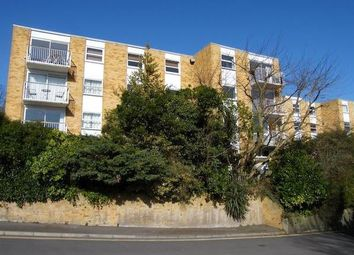 Thumbnail 2 bed flat to rent in Acacia House, Ancastle Green, Henley-On-Thames