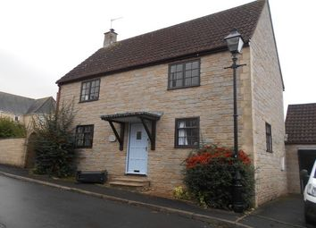 Thumbnail 3 bed property to rent in The Hamlet, Slades Hill, Templecombe