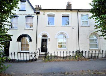 Thumbnail Room to rent in Marlborough Road, Gillingham