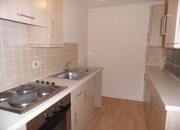 Thumbnail 1 bedroom property to rent in The Maltings, Neatherd Road, Dereham