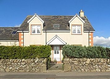 Thumbnail 3 bed detached house for sale in Creamery Cottage, Whithorn, Newton Stewart, Dumfries And Galloway