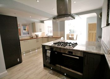 Thumbnail 3 bed property for sale in Ladysmith Avenue, Brightlingsea, Colchester