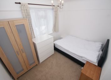 Thumbnail Room to rent in East Road, Chadwell Heath, Romford