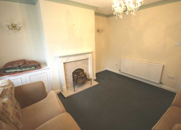 Thumbnail 2 bedroom end terrace house to rent in Garden Street, Hyde