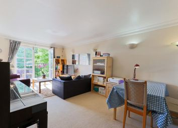 Thumbnail 2 bedroom flat for sale in Lordship Lane, London