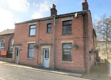 Thumbnail 3 bed terraced house for sale in Liverpool Old Road, Walmer Bridge, Preston