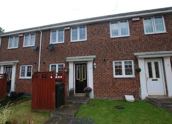 Thumbnail 2 bedroom property for sale in Skendleby Drive, Kenton, Newcastle Upon Tyne