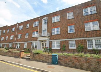 Thumbnail 3 bed property to rent in Home Park Walk, Kingston Upon Thames