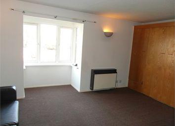 Thumbnail Studio to rent in Adams Way, Croydon, Surrey