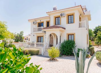 Thumbnail Villa for sale in Arapkoy, Kyrenia, Northern Cyprus