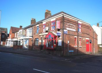 Thumbnail Restaurant/cafe for sale in Hough Lane, Leyland