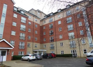 Thumbnail 2 bed flat to rent in Flat 93, Britannia House, Palgrave Road