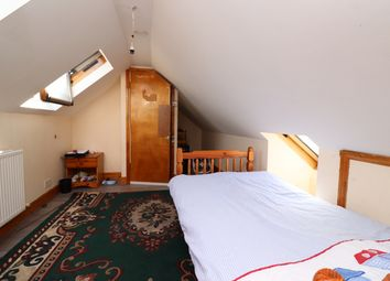 Thumbnail Room to rent in Langdon Crescent, East Ham, London