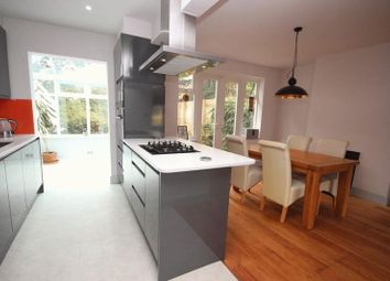 Thumbnail 3 bed property for sale in Fernhill, Norwich