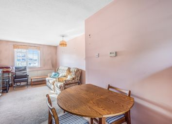 3 bed terraced house for sale in Elm Way, London N11
