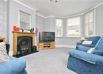 Thumbnail 5 bed property for sale in Penton Avenue, Staines-Upon-Thames, Surrey