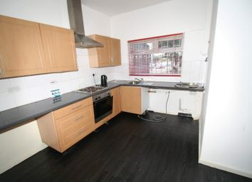 2 bed flat to rent in Manchester Road, Sudden, Rochdale OL11
