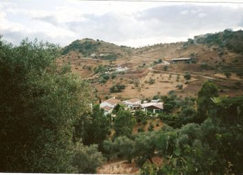 Thumbnail 6 bed finca for sale in Almogía, Spain