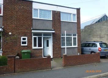 5 bed property to rent in St. Pauls Road, Southsea PO5