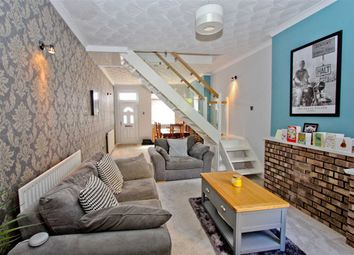 3 bed terraced house for sale in Lambert Road, Leicester LE3