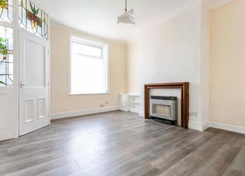 2 bed terraced house for sale in North Street, Colne, Lancashire, . BB8