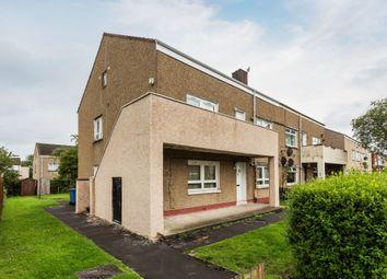 Thumbnail 3 bedroom flat for sale in 98 Honeybog Road, Glasgow G524Eq