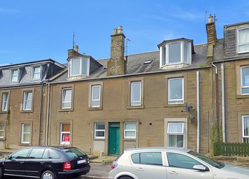 Thumbnail 3 bed flat for sale in Brechin Road, Angus, Angus (Forfarshire)