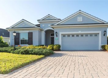 Thumbnail Property for sale in 10791 Trophy Dr, Englewood, Florida, United States Of America