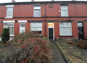 Thumbnail 2 bedroom property for sale in Ainsworth Road, Bury