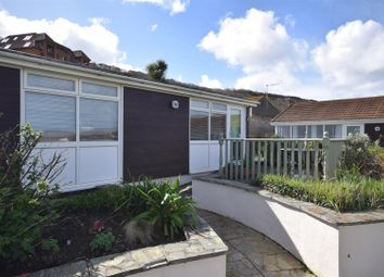 Thumbnail 3 bedroom property for sale in Golden Bay, Merley Road, Westward Ho, Bideford