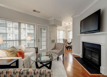 Thumbnail 2 bed property for sale in Alexandria, Virginia, 22311, United States Of America