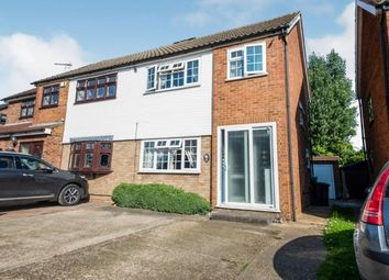 Rainham, Essex, Uk RM13. 3 bed semi-detached house