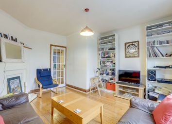 Thumbnail 3 bed maisonette for sale in London Road, East Grinstead