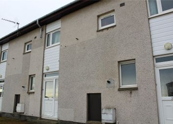 Thumbnail 2 bed terraced house to rent in Dreghorn Place, Edinburgh