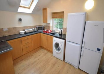 Thumbnail 7 bed property to rent in Mount Preston Street, Hyde Park, Leeds