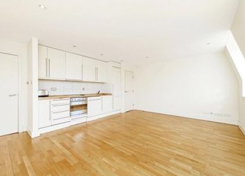 Thumbnail 1 bed flat to rent in The Baynards, 1-13 Chepstow Place, London