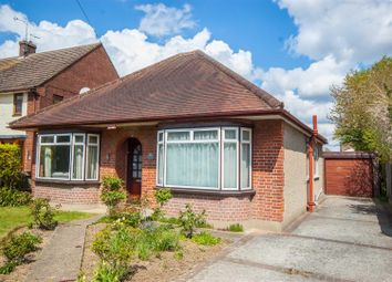 Thumbnail 3 bed bungalow for sale in Westbourne Grove, Great Baddow, Chelmsford