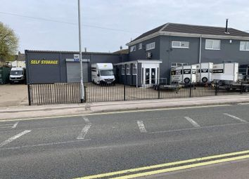 Thumbnail Commercial property for sale in Lowestoft, Suffolk