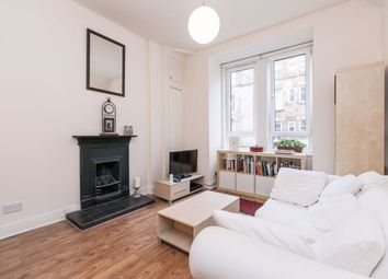 1 bed flat to rent in Springvalley Terrace, Morningside EH10