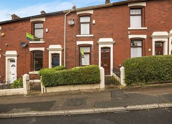 Thumbnail 3 bed property to rent in Abbotsford Avenue, Blackburn