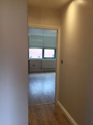 Thumbnail 1 bed flat to rent in Camden Street, Leicester, Leicestershire