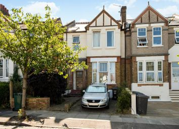 Thumbnail 1 bed flat to rent in Sunny Gardens Road, London