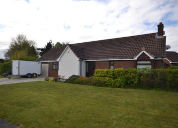 Thumbnail 3 bed property for sale in North Park Brook Road, Callands, Warrington