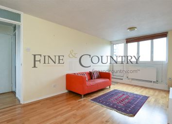 Thumbnail 2 bed maisonette for sale in Cable Street, London
