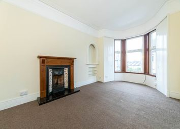 2 bed flat for sale in Feus Road, Perth PH1